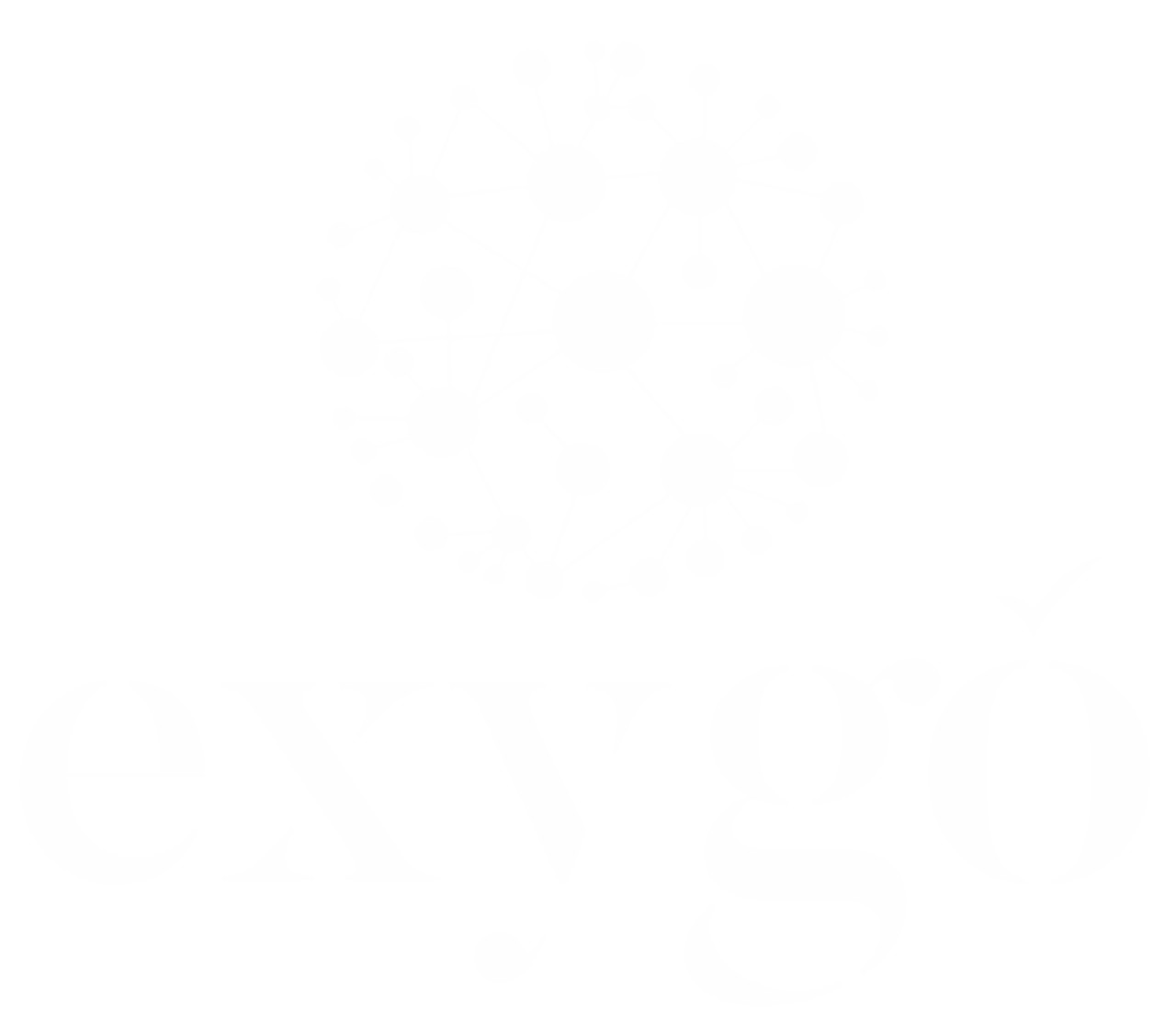 exygo-footer-logo